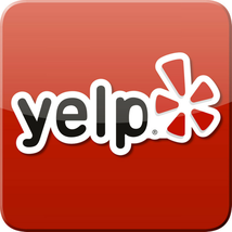 Carol & Co Yelp Review